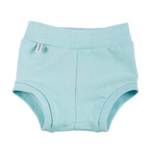 Shorties Aqua