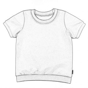 Shirt LS/SS