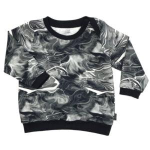 Shirt LS/SS Marbelous