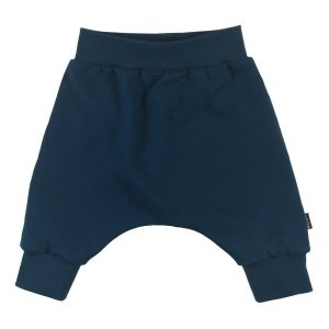 Longshort Deep Sea Blue