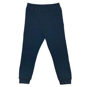 Legging Deep Sea Blue
