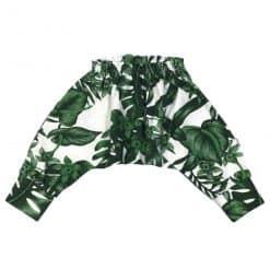 Spreidbroek Pavlikbandage Heupdysplasie planten